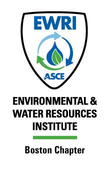 Environmental and Water Resources Institute Boston Chapter Meeting