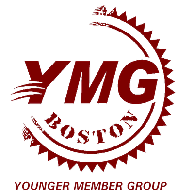 Younger Member Group Committee Meeting