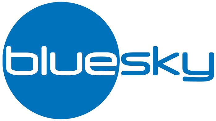 Bluesky Geospatial Limited