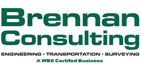 Brennan Consulting, Inc.