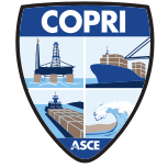 Coasts, Oceans, Ports, and Rivers Institute (COPRI) Boston Chapter