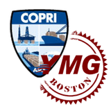 COPRI Summer Networking Event