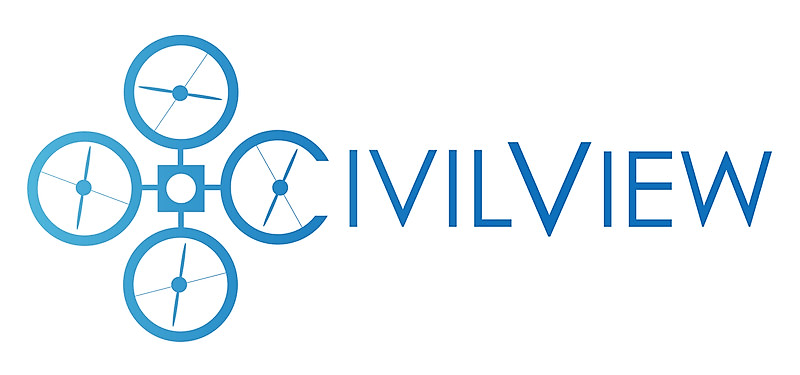 CivilView, Inc.