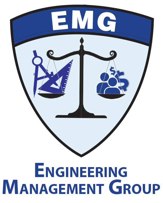 Engineering Management Group Bsces Boston Society Of Civil