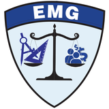 2017 EMG Networking Event