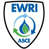 Environmental & Water Resources Institute (EWRI) Boston Chapter