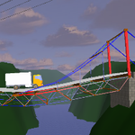 Ralph Salvucci Online Bridge Competition
