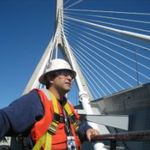 Boston Bridge Tours with Reed Brockman