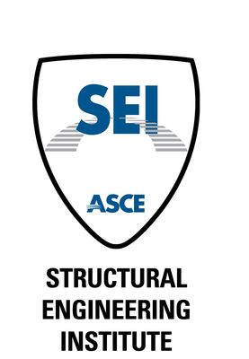 Structural Engineering Institute Boston Chapter Meeting