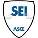 Structural Engineering Institute (SEI) Boston Chapter