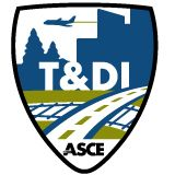 Transportation & Development Institute (T&DI) Boston Chapter